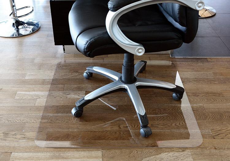 Захисні килимки для підлоги
